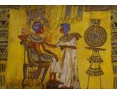 Puzzle Papyrus