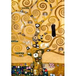 Puzzle Az élet fája