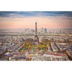 Puzzle Párizsi látkép