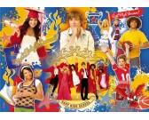 Puzzle High school musical 3 - GYEREK PUZZLE