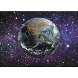 Puzzle A bolygónk - VILÁGÍTÓ PUZZLE