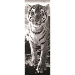 Puzzle Tigris - PANORAMATIKUS PUZZLE