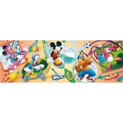 Puzzle Mickey egér - GYEREK PUZZLE