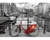 Puzzle Amszterdam