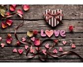 Puzzle Szeretet
