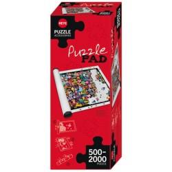 Mappa puzzle alá 500 - 2000 darab