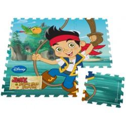 Puzzle Kalóz - HAB PUZZLE