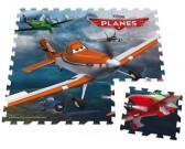 Puzzle Repülők - HAB PUZZLE
