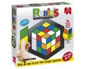 Puzzle Rubik kocka