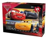 Puzzle Cars - GYEREK PUZZLE