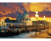 Puzzle Velencei bazilika