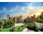 Puzzle Voroncov palota