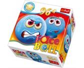 Puzzle Kék - FACEBALL