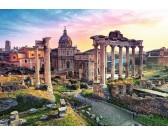 Puzzle Forum Romanum