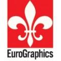 Új Kanadai puzzle az Eurographics gyártótol